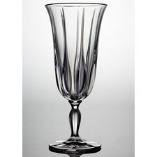 Vendome Clear Iced Beverage Glass