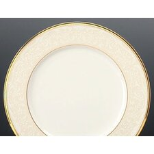 "White Palace 8.5"" Salad Plate"