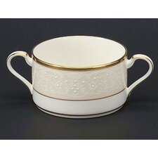 White Palace 10.25 oz. Soup Cup