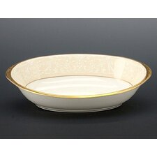 "White Palace 10"" Vegetable Bowl"