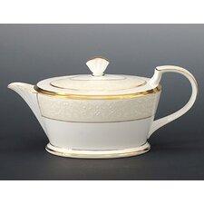 White Palace 1.25-qt. Teapot