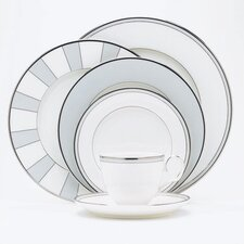 Aegean Mist Dinnerware Collection