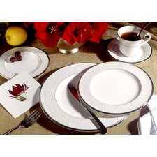 Silver Palace Dinnerware Set