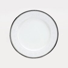 Abbeyville Salad Plate