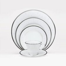 <strong>Noritake</strong> Abbeyville Dinnerware Set