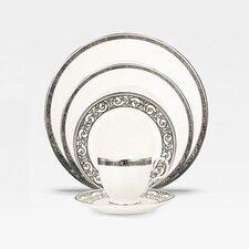 Verano Dinnerware Collection