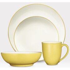 Colorwave Dinnerware Collection