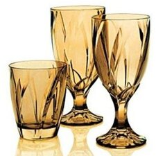 Breeze Glassware Collection