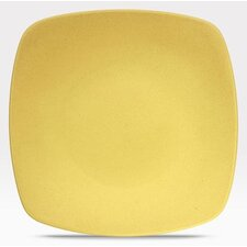 "Colorwave 10.75"" Medium Quad Dinner Plate"