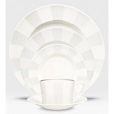 Falling Snow Dinnerware Collection