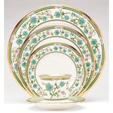 Yoshino 5 Piece Place Setting