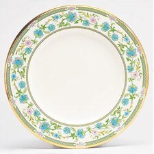 Yoshino Salad Plate
