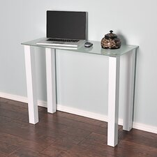 White Lines Writting Desk