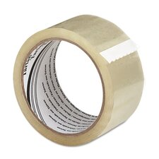 "2"" x 54 Yards Package Sealing Tape"