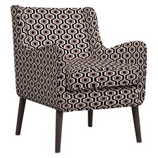Lilian Arm Chair
