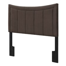 Belissa Upholstered Headboard