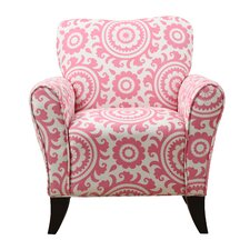 Sasha Arm Chair