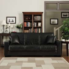 Puebla Convert-a-Couch® Full Convertible Sofa