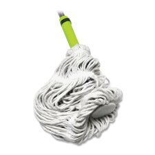 <strong>Miller's Creek</strong> Twist Mop Refill