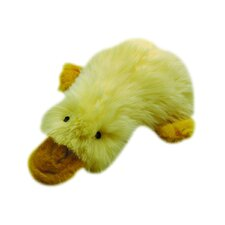 Duckworth Family Papa Webster Dog Toy
