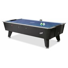 <strong>Valley Dynamo</strong> Pro Style 7' Air Hockey Table