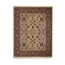English Manor Stratford Area Rug