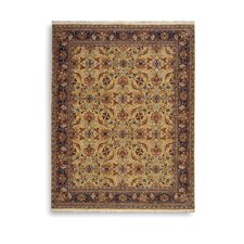 English Manor Brighton Area Rug