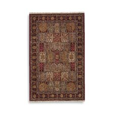 Antique Legends Bakhtiyari Rug