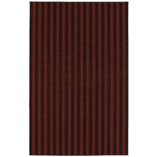 <strong>Karastan</strong> Cabo Del Sol Chris Craft Rug
