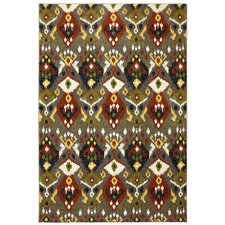 Panache Bungee Cord Switchback Rug