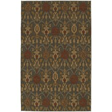 Bellingham Jade Britton Area Rug