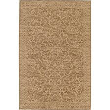 Elan Ivory Shelley Rug