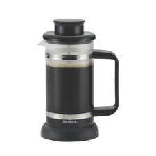 Riviera French Press Coffee Maker