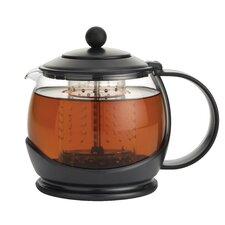 Prosperity 1.25-qt. Infuser Teapot
