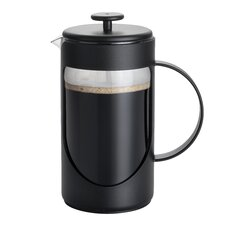Ami-Matin French Press Coffee Maker