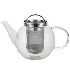 Harmony 1.1-qt. Teapot