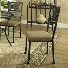 Carolyn Side Chair (Set of 4)