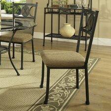 Carolyn Side Chair (Set of 4)
