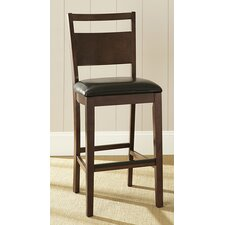 "Fairway 30"" Bar Stool"
