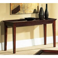 Clemens Console Table