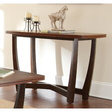 Kenzo Console Table
