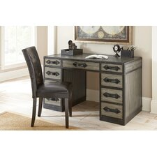 Rowan Writing Desk