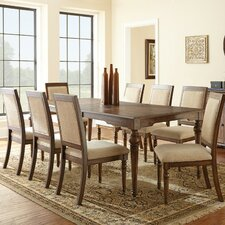 Rosie 9 Piece Dining Set