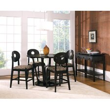 Optima Counter Height Dining Table