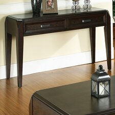 Wellington Console Table
