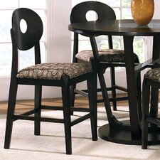 "Optima 24"" Bar Stool"