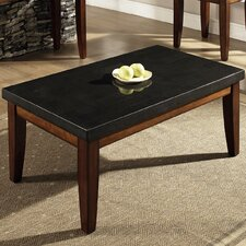 Granite Bello Coffee Table