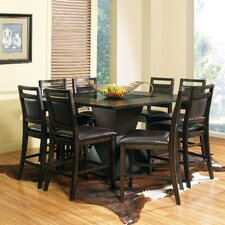 Malbec Counter Height Dining Table