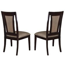 Wilson Side Chair