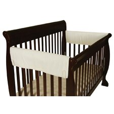 <strong>LeachCo</strong> Easy Teether XL Side Rail Covers (Set of 2)